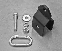 Speed Bag Wall Mount Infinity Accessories Rig U0026 Rack Accessories Rogue Rigs U0026 Racks