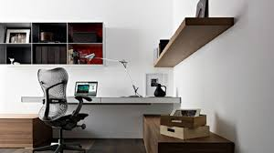 Wall Mounted Desk Creative Wall Mounted Desk Wall Mounted Desk For Computer The For