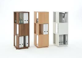 rangement bureau bois colonne rangement bureau bureau colonne rangement bureau bois