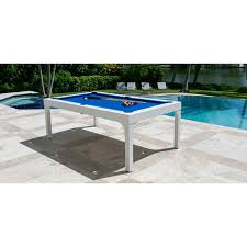 outdoor pool tables recrooms of central florida