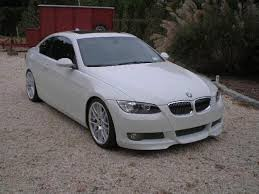 2007 bmw 3 series 335i specs boostntaco 2007 bmw 3 series specs photos modification info at