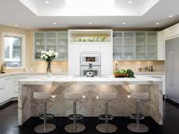 white marble kitchen island kitchen marble kitchen island white kitchen cabinet white wall