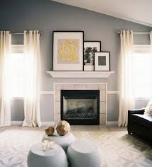 How To Decorate Your Den Best 25 Vaulted Ceiling Decor Ideas On Pinterest Interior Brick