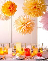 Decorate Room With Paper Miss Cutiepie Inspiration Freebies U0026 Inspiration 10 Ways