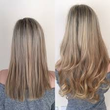 Brighton Hair Extensions by Welcome To Kc Hair Extensions Up To 50 Off Fitting On Selected