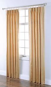 Pinch Pleated Patio Door Drapes by 100 Pinch Pleated Curtains For Traverse Rods Pinch Pleat
