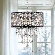 Circular Crystal Chandelier Best 25 Round Chandelier Ideas On Pinterest Modern Chandelier