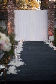 Home Decor Santa Barbara by Nighttime New Year U0027s Eve Navy And Gold Wedding U2014 Santa Barbara