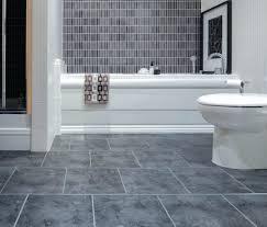 Installing Bathroom Floor Tile Tiles Bathroom Floor Tile Around Toilet Installing Mosaic Tile