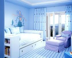 paint designs for girls room bedroom amazing girls room paint interesting modern blue teen girls bedroomcool modern girls bedroom in blue with paint designs for girls room
