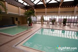 11 indoor pool photos at hilton st louis at the ballpark oyster com
