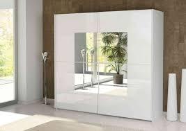 Kids Bedroom Furniture Canada White Gloss Bedroom Furniture Yunnafurnitures Com