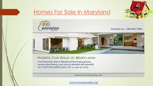 buy a homes for sale in washington dc u0026 maryland search photos