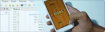 membuat aplikasi android sederhana dengan flash tutorial membuat game android dengan as3