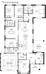 my floor plan today for my floor plan friday post i this one which features