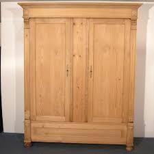pine kitchen furniture wardrobes antique pine sliding wardrobe doors antique pine