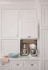 kitchen cabinet appliance garage nice kitchen cabinet appliance garage amazing kitchen features gray