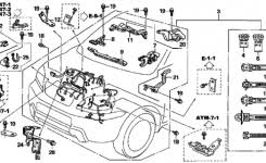 wiring diagram 2003 denali latest gallery photo pertaining to