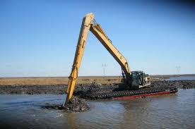 amphibious equipment wilco marsh buggies equipment