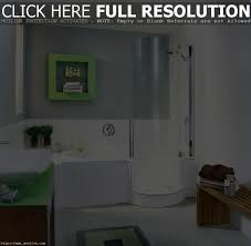 bathrooms on a budget best bathroom decoration