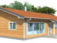 small lot house plans melbourne homes zone