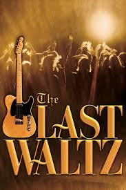 the last waltz 1978 on itunes