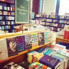 Barnes And Noble St Peters Mo 30 Best Non Dite Alla Mamma Che Faccio La Segretaria Images On