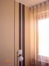 wandgestaltung streifen ideen awesome wohnzimmer ideen wandgestaltung streifen contemporary