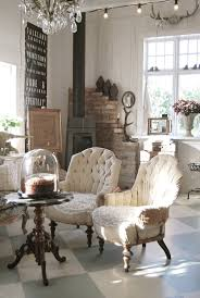 175 best edwardian u0026 napoleon iii chairs images on pinterest