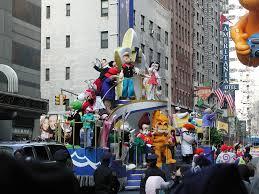 macy s thanksgiving parade 2001 balloon alumni in 2001 th flickr