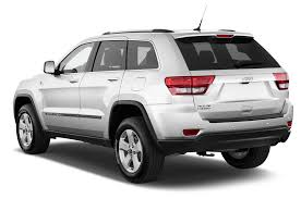 jeep honda 2012 jeep grand cherokee reviews and rating motor trend