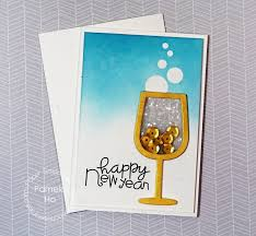 best new years cards 18 best new year celebrations images on happy new year