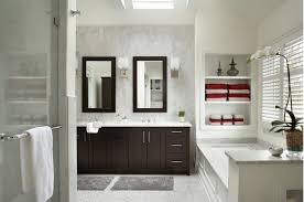 Bathroom Vanity New York by Hotel Vanity Hotel Vanity Suppliers And Manufacturers At Alibaba Com