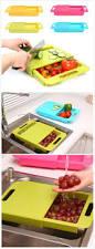best new kitchen gadgets kitchen facebook awesomeen gadgets new gadgetsfacebook