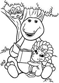 cartoon classroom images free download clip art free clip art