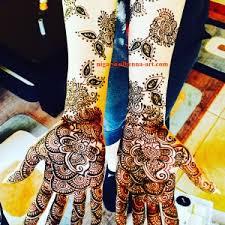 talented henna tattoo artists in memphis tn gigsalad