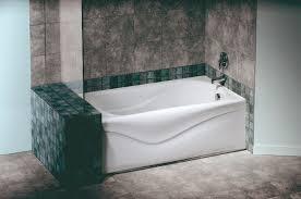 Maax Bathtubs Canada Maax Soaker Tubs Canada Maax Soaker Tubs Canada 60 X 30 White