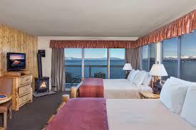 lodge rooms tahoe lakeshore lodge u0026 spa