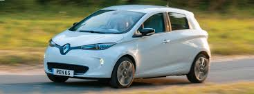 renault small the 10 best safe small cars using euro ncap data carwow