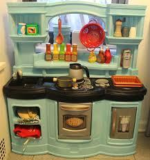 pretend kitchen furniture 27 best rehab images on childhood toys children