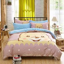 Winnie The Pooh Duvet Winnie The Pooh Bedding Set Queen Size Ebeddingsets