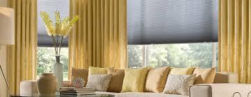 Window Treatment Sales - window treatments blinds shades somerset pa