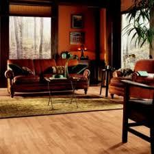 flamingo s flooring flooring 2543 williams st san leandro ca