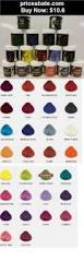 best 20 semi permanent hair dye ideas on pinterest semi