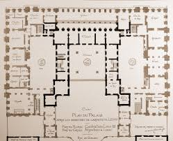 interesting floor plans baby nursery chateau blueprints blueprints for homes floor plans