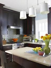 kitchen cabinets with light countertops 19 cabinets light countertops ideas kitchen remodel