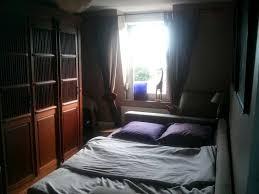 chambre des m騁iers arras chambre des metiers arras inspirant chambre des metier lille lovely