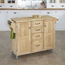 kitchen island with butcher block top butcher block island counter tops you ll wayfair ca