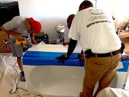 how much does it cost install bathtub liner lets find out
