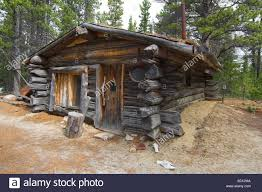 good small log cabin plans free 4 old log cabin trappers cabin